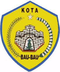 Pemda Baubau Sulawesi Tenggara