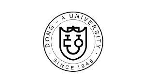 Dong A University, Busan, Korea Selatan