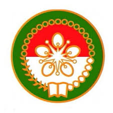 Dharma Wanita Kota Bandung