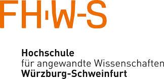 Hochschule für angewandte Wissenschaften Würzburg-