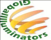 Global Illuminators Kualalumpur Malaysia