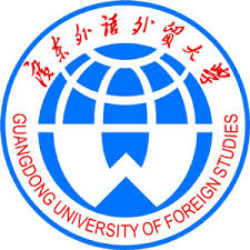 Guangdong University of Foreign Studies, China