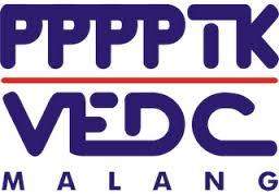 (P4TK) VEDC Malang