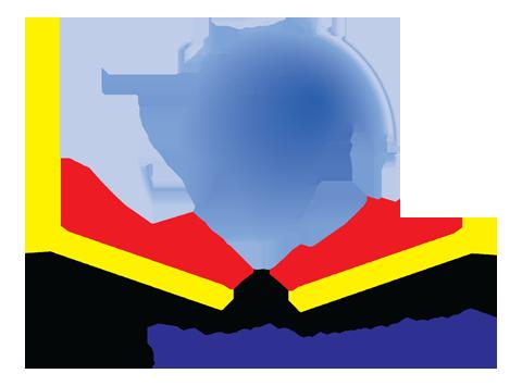 Media Edukasi Internasional