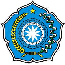 PKK Kota Bandung