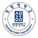 Sangmyung University, Seoul, Korea Selatan