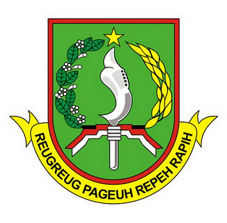 Dinas Pendidikan dan Kebudayaan Kota Sukabumi