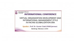 INTERNATIONAL CONFERENCE_E
