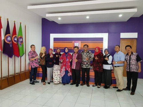 Kelas International Program Resmi Dibuka_E