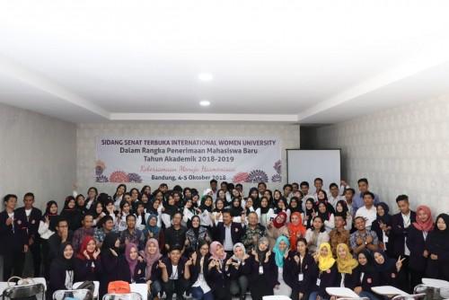 Sidang Senat PMB IWU TA 2018/2019_E