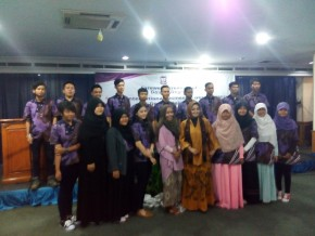 PELEPASAN MAHASISWA PROGRAM DOUBLE DEGREE_E